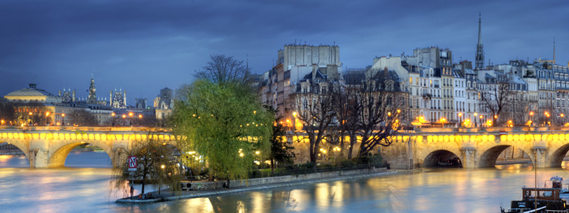 centre_historique_paris