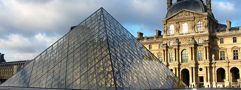 musee_louvre
