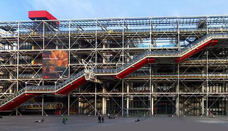 v_centre_pompidou