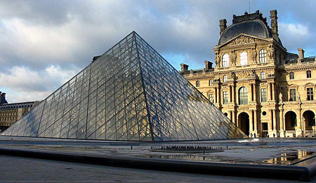 v_musee_louvre