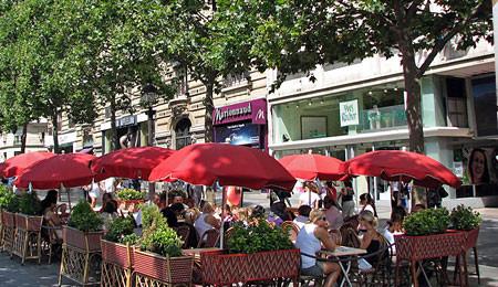 v_restaurant_champs_elysees