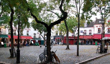 v_restaurant_montmartre