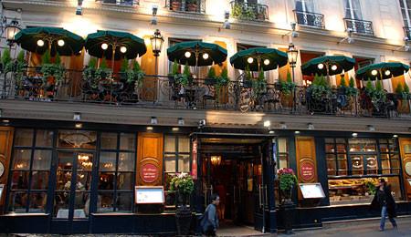 v_restaurant_quartier_latin