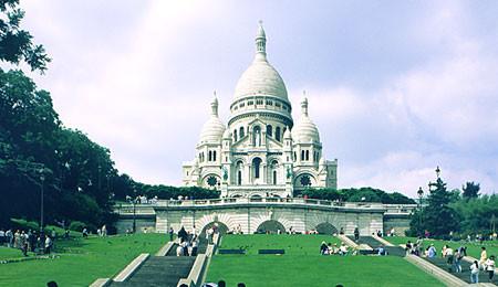 v_sacre_coueur_montmartre