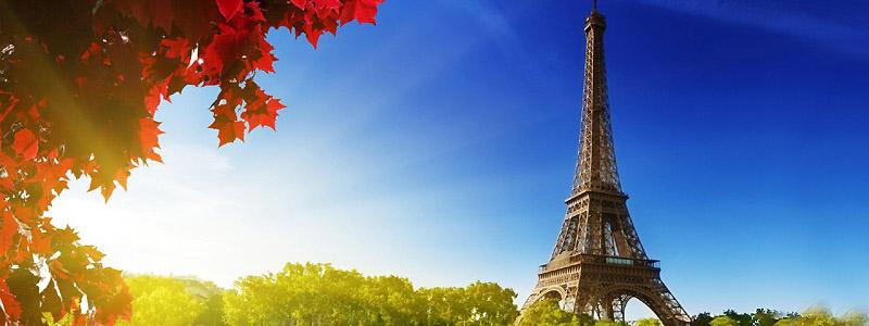 visite_paris_1j