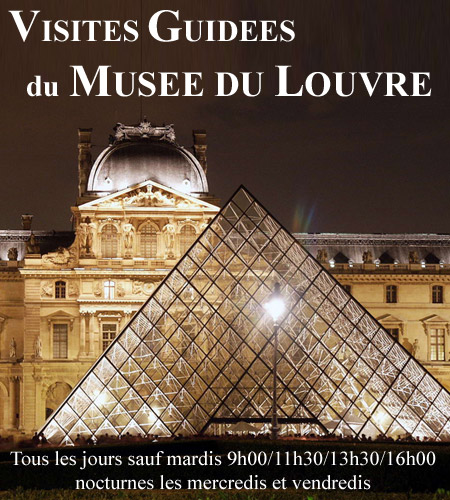 promo_louvre_guide_fr