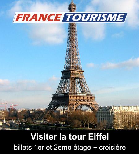 promo_visite_tour_eiffel_fr